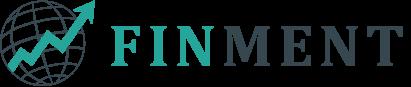 Finment_Logo_Cambria_Petrol_01.png