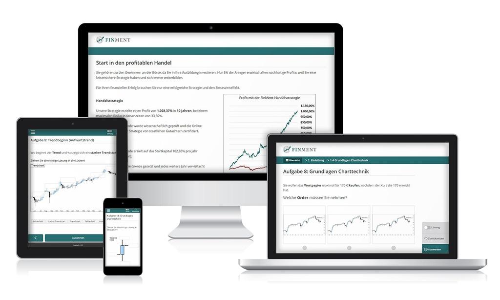 Start_in_den_profitablen_Handel_Responsive_Design_FinMent.jpg