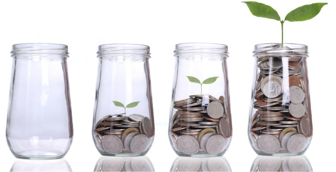 Münzen_Geld_Wachstum_FinMent.jpg